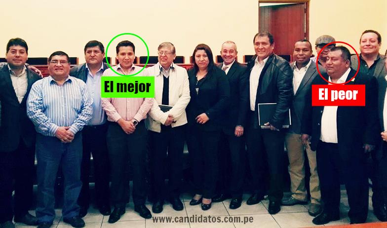 encuesta-alcaldes-2016